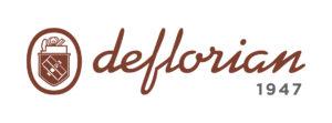 Logo_Deflorian_simbolo_CMYK